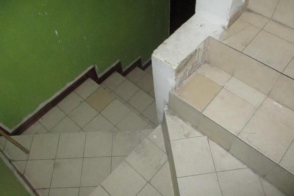 Foto de casa en venta en  , valle de apodaca iv, apodaca, nuevo león, 8883144 No. 11