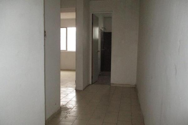 Foto de casa en venta en  , valle de apodaca iv, apodaca, nuevo león, 8883144 No. 12