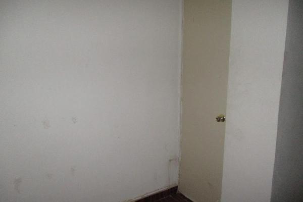 Foto de casa en venta en  , valle de apodaca iv, apodaca, nuevo león, 8883144 No. 13