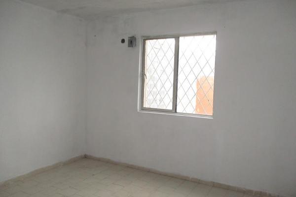 Foto de casa en venta en  , valle de apodaca iv, apodaca, nuevo león, 8883144 No. 14