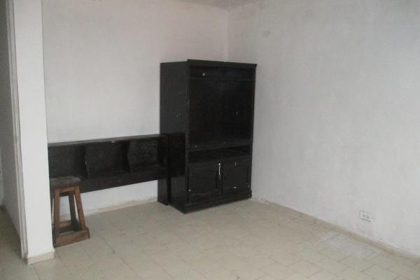 Foto de casa en venta en  , valle de apodaca iv, apodaca, nuevo león, 8883144 No. 15