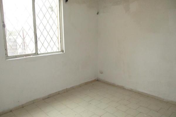Foto de casa en venta en  , valle de apodaca iv, apodaca, nuevo león, 8883144 No. 16