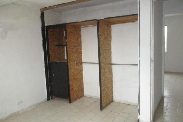 Foto de casa en venta en  , valle de apodaca iv, apodaca, nuevo león, 8883144 No. 17