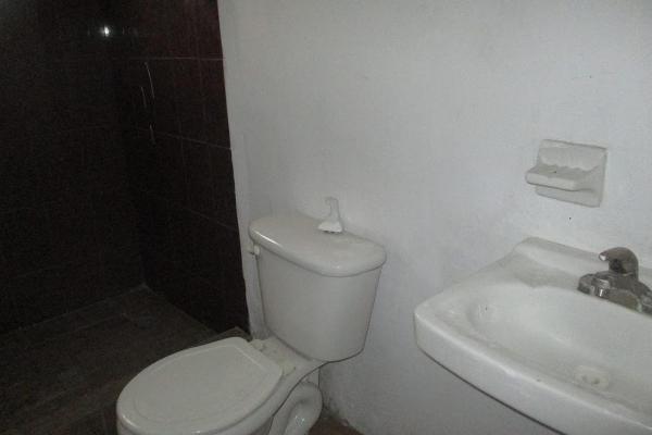 Foto de casa en venta en  , valle de apodaca iv, apodaca, nuevo león, 8883144 No. 18