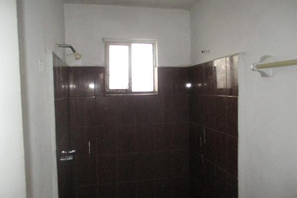 Foto de casa en venta en  , valle de apodaca iv, apodaca, nuevo león, 8883144 No. 19