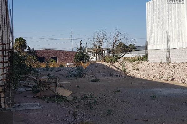 Foto de terreno habitacional en venta en  , parque industrial bernardo quintana, el marqués, querétaro, 7942285 No. 02