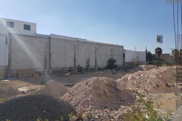 Foto de terreno habitacional en venta en  , parque industrial bernardo quintana, el marqués, querétaro, 7942285 No. 03