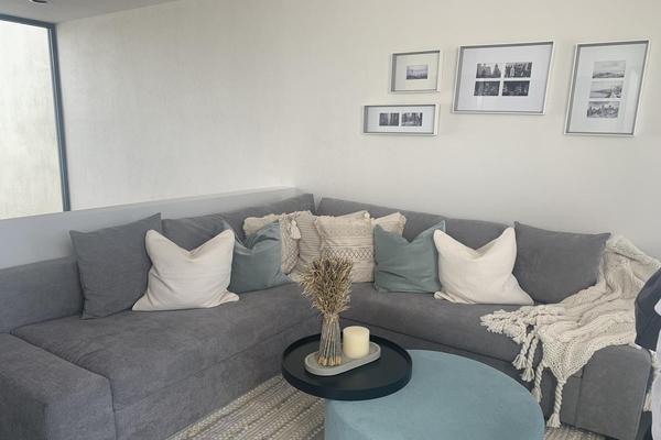 Foto de casa en venta en  , parque industrial el marqués, el marqués, querétaro, 10066336 No. 04