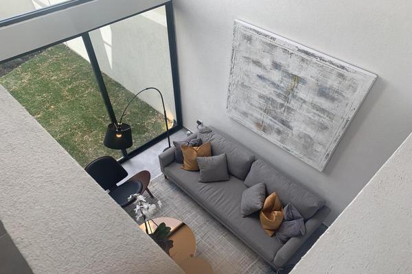 Foto de casa en venta en  , parque industrial el marqués, el marqués, querétaro, 10066336 No. 05