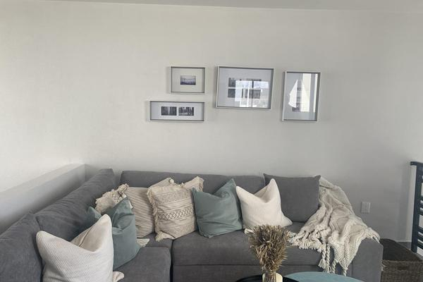 Foto de casa en venta en  , parque industrial el marqués, el marqués, querétaro, 10066336 No. 13