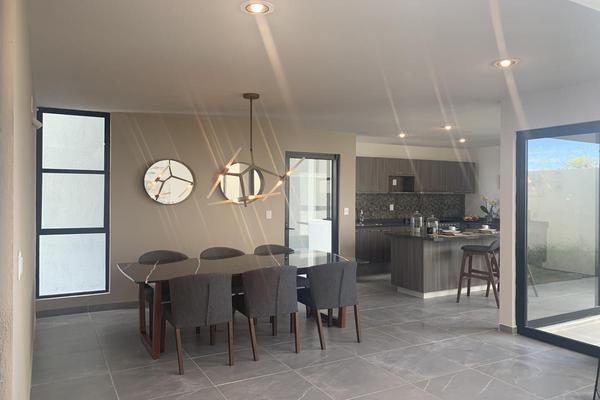 Foto de casa en venta en  , parque industrial el marqués, el marqués, querétaro, 10066336 No. 15