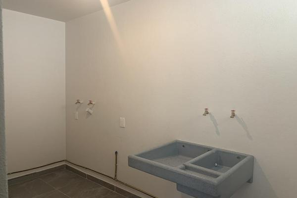 Foto de casa en venta en  , parque industrial el marqués, el marqués, querétaro, 10066336 No. 20