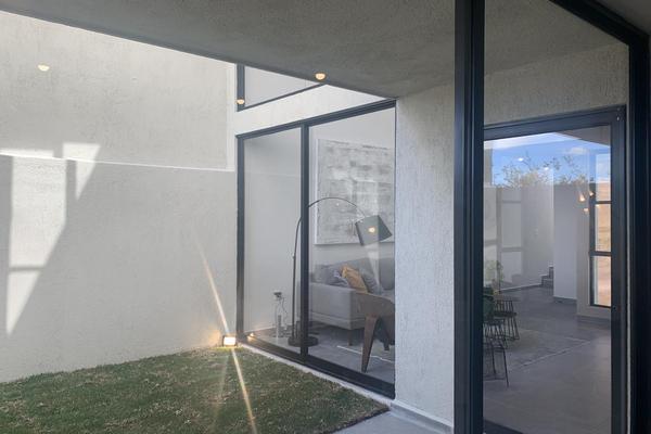 Foto de casa en venta en  , parque industrial el marqués, el marqués, querétaro, 10066336 No. 21