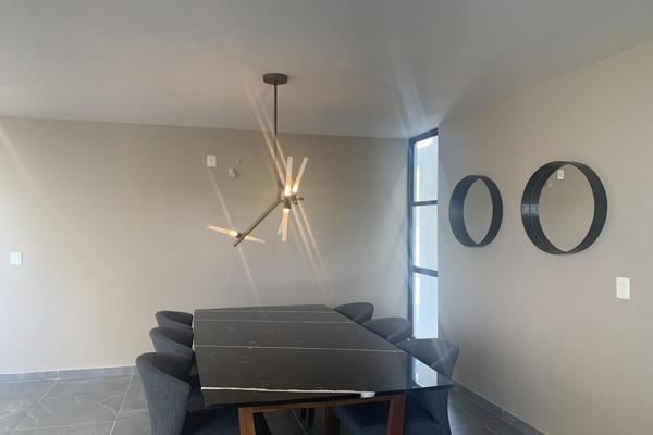 Foto de casa en venta en  , parque industrial el marqués, el marqués, querétaro, 10066336 No. 22