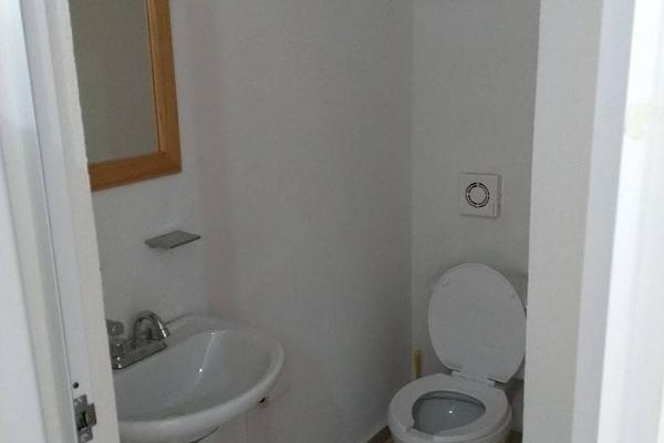 Foto de casa en renta en  , parque industrial el marqués, el marqués, querétaro, 0 No. 07