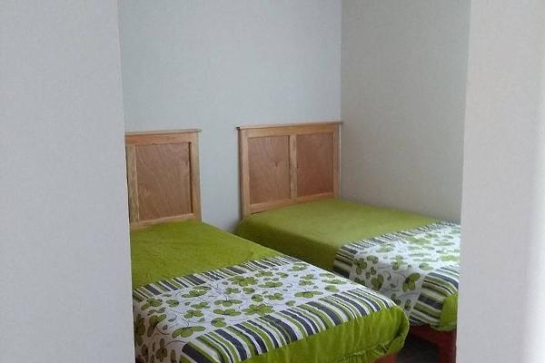 Foto de casa en renta en  , parque industrial el marqués, el marqués, querétaro, 0 No. 12