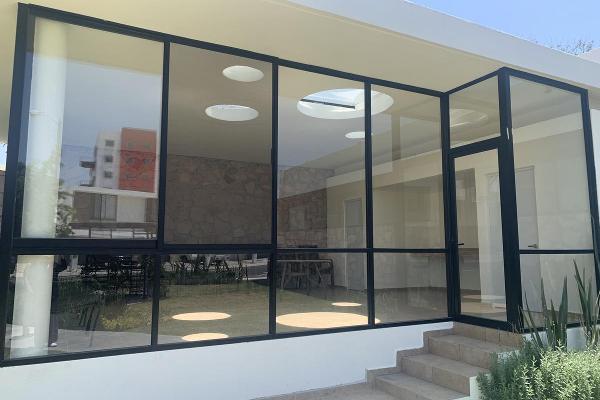 Foto de casa en renta en  , parque industrial el marqués, el marqués, querétaro, 13317369 No. 07