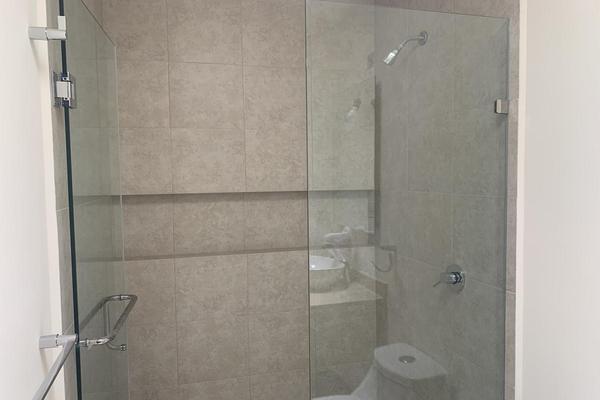 Foto de casa en renta en  , parque industrial el marqués, el marqués, querétaro, 13317369 No. 26
