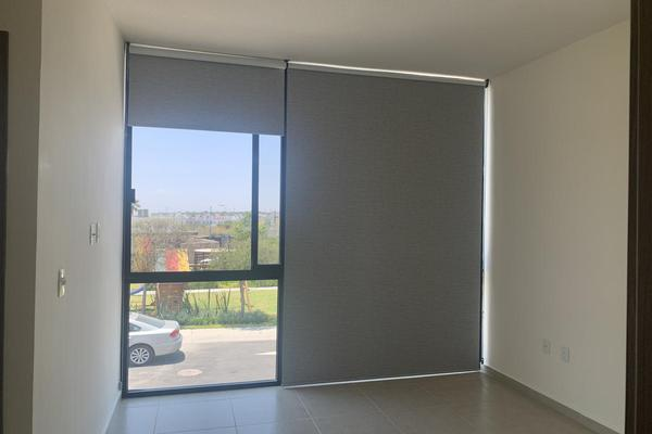 Foto de casa en renta en  , parque industrial el marqués, el marqués, querétaro, 13317369 No. 27