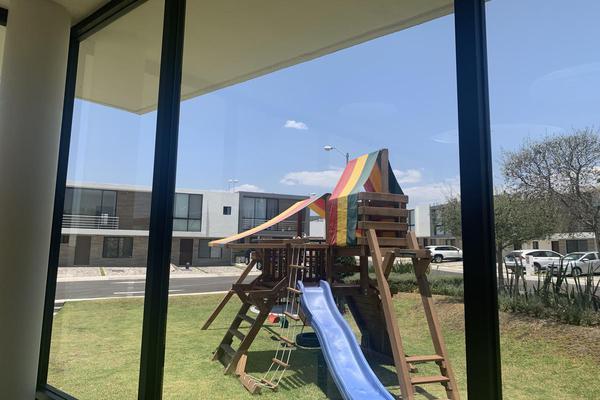 Foto de casa en renta en  , parque industrial el marqués, el marqués, querétaro, 13317369 No. 38