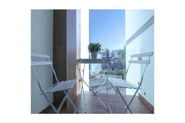 Foto de casa en venta en  , parque industrial el marqués, el marqués, querétaro, 13351225 No. 01