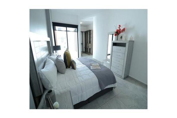 Foto de casa en venta en  , parque industrial el marqués, el marqués, querétaro, 13351225 No. 04