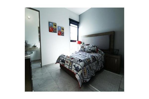 Foto de casa en venta en  , parque industrial el marqués, el marqués, querétaro, 13351225 No. 05