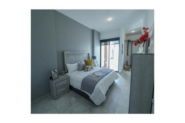 Foto de casa en venta en  , parque industrial el marqués, el marqués, querétaro, 13351225 No. 06