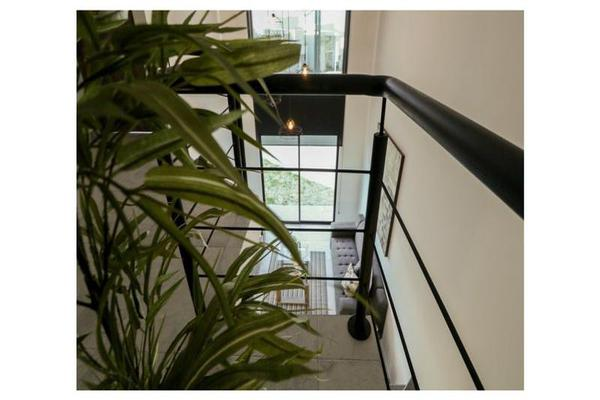 Foto de casa en venta en  , parque industrial el marqués, el marqués, querétaro, 13351225 No. 07