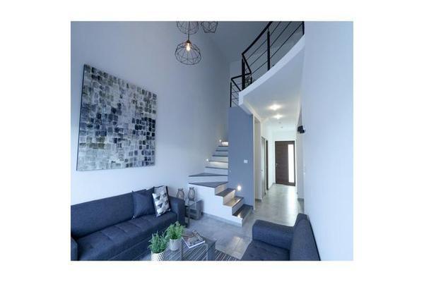 Foto de casa en venta en  , parque industrial el marqués, el marqués, querétaro, 13351225 No. 11