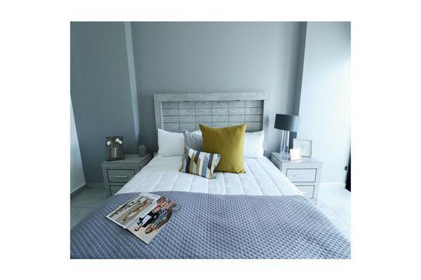 Foto de casa en venta en  , parque industrial el marqués, el marqués, querétaro, 13351225 No. 13
