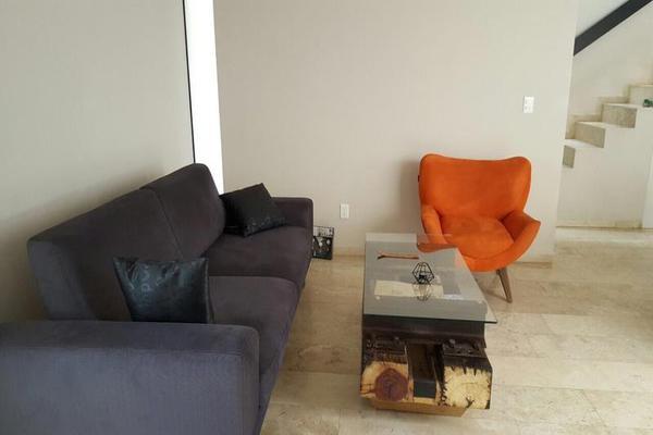 Foto de casa en venta en  , parque industrial el marqués, el marqués, querétaro, 8023186 No. 07