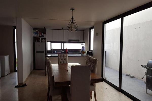 Foto de casa en venta en  , parque industrial el marqués, el marqués, querétaro, 8023186 No. 10