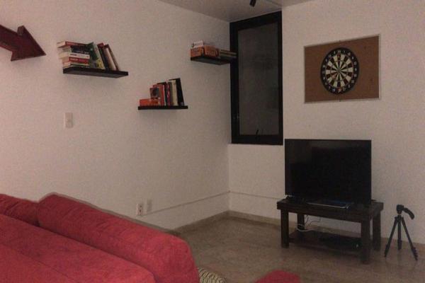 Foto de casa en venta en  , parque industrial el marqués, el marqués, querétaro, 8023186 No. 34