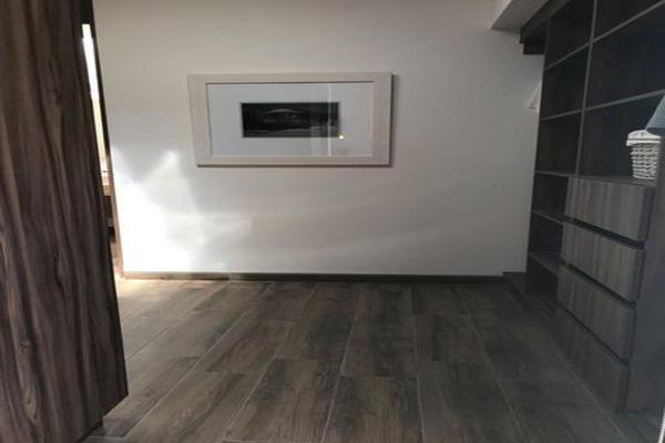 Foto de casa en venta en  , parque industrial el marqués, el marqués, querétaro, 8023296 No. 20