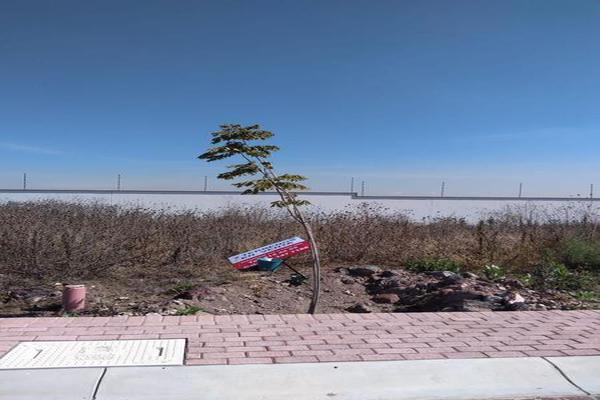 Foto de terreno habitacional en venta en  , parque industrial el marqués, el marqués, querétaro, 8024846 No. 04