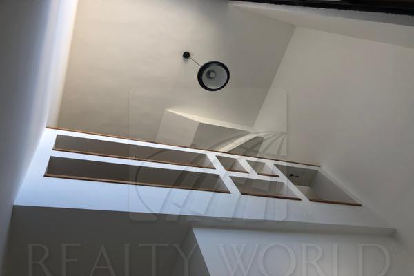 Foto de casa en venta en  , parque industrial kuadrum, apodaca, nuevo león, 8003378 No. 04