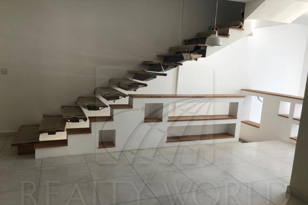 Foto de casa en venta en  , parque industrial kuadrum, apodaca, nuevo león, 8003378 No. 06