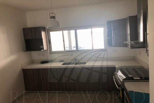 Foto de casa en venta en  , parque industrial kuadrum, apodaca, nuevo león, 8003378 No. 07