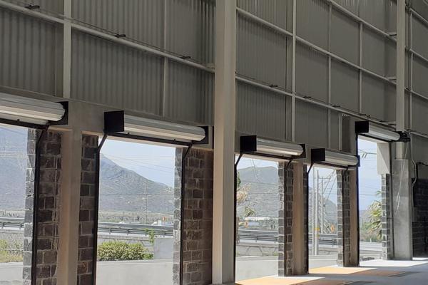 Foto de bodega en venta en  , parque industrial milimex, santa catarina, nuevo león, 8244202 No. 06
