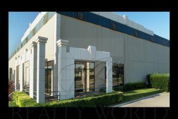 Foto de nave industrial en renta en  , parque industrial monterrey, apodaca, nuevo león, 7916845 No. 01