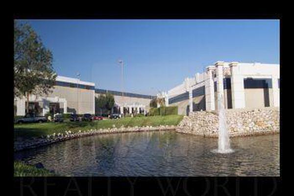 Foto de nave industrial en renta en  , parque industrial monterrey, apodaca, nuevo león, 7916845 No. 05