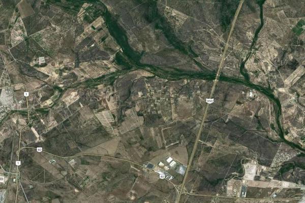Foto de terreno industrial en venta en  , parque industrial nexxus adn, ciénega de flores, nuevo león, 7259057 No. 01