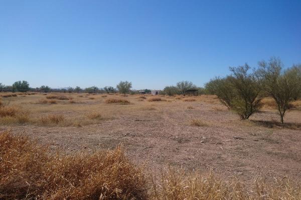 Foto de terreno habitacional en venta en parque industrial , hermosillo centro, hermosillo, sonora, 9923642 No. 03