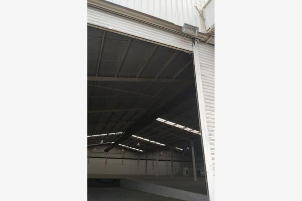 Foto de bodega en renta en  , parque industrial pequeña zona industrial, torreón, coahuila de zaragoza, 0 No. 08