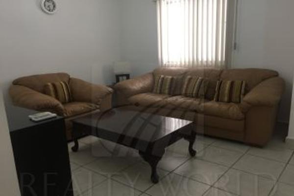 Foto de casa en renta en  , parque industrial stiva, apodaca, nuevo león, 3634685 No. 02