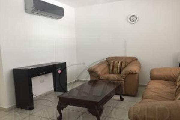 Foto de casa en renta en  , parque industrial stiva, apodaca, nuevo león, 3634685 No. 03