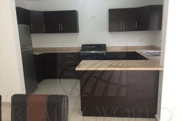 Foto de casa en renta en  , parque industrial stiva, apodaca, nuevo león, 3634685 No. 05