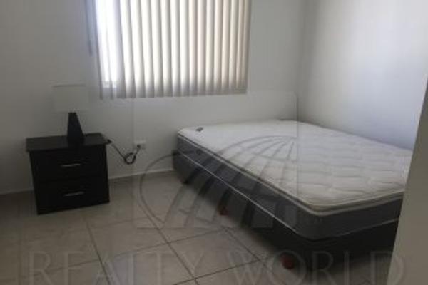 Foto de casa en renta en  , parque industrial stiva, apodaca, nuevo león, 3634685 No. 06