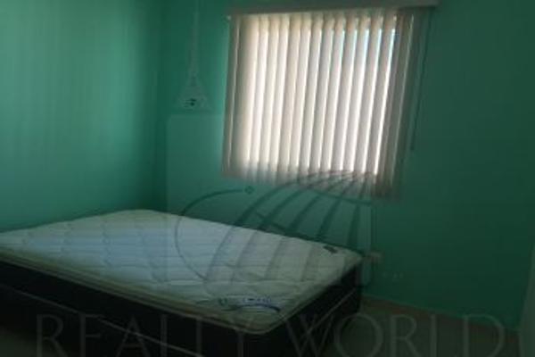 Foto de casa en renta en  , parque industrial stiva, apodaca, nuevo león, 3634685 No. 07